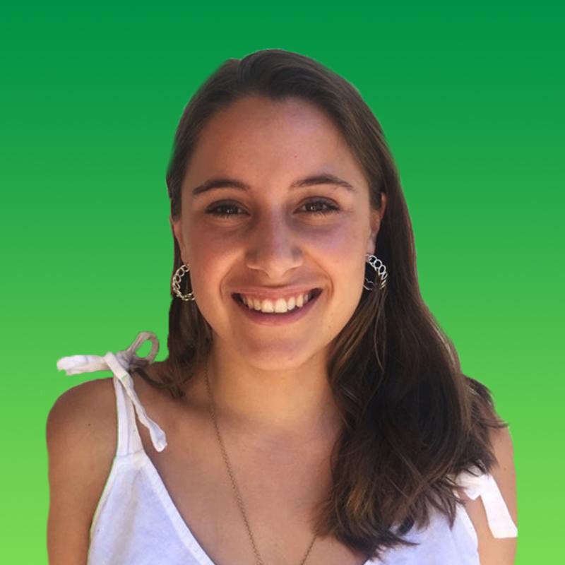 Jayne Fendyk